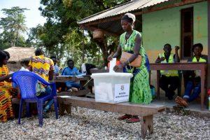 ec-undp-jtf-guinea-bissau-legislative-elections-held-peacefully-in-guinea-bissau